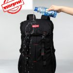 => Tas Gunung Outdoor Waterproof ( COD ) <=