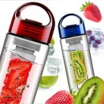 OUTDOOR SPORTS BOTTLE (RS-01)